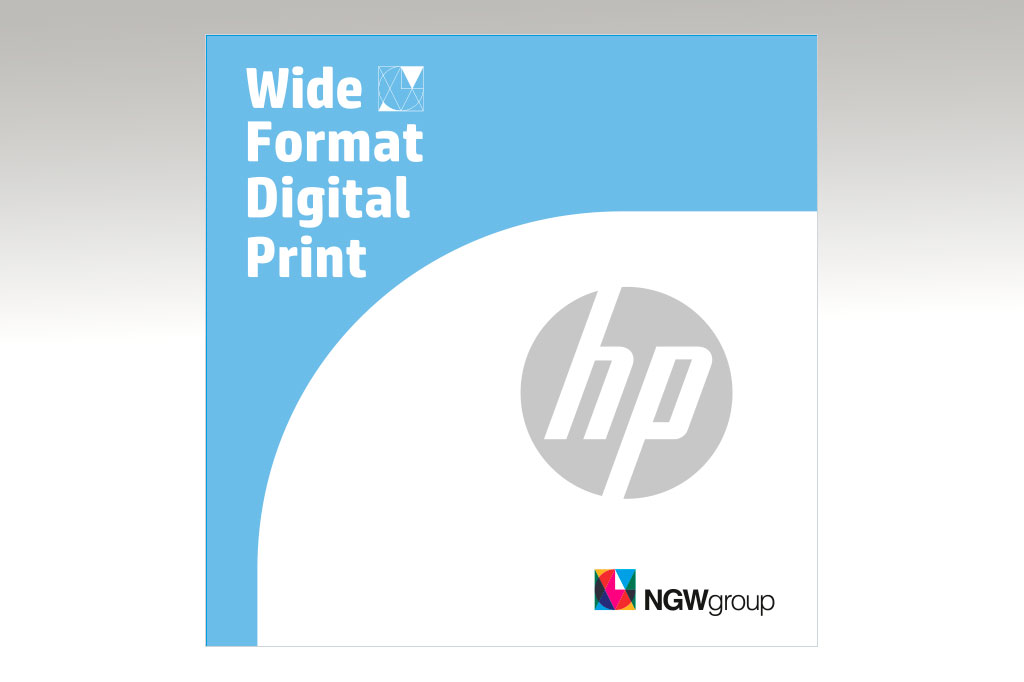 Catalogo HP PageWide XL / DesignJet