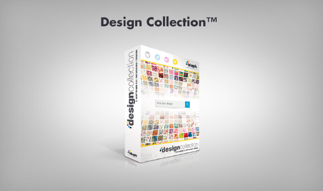 Design Collection™